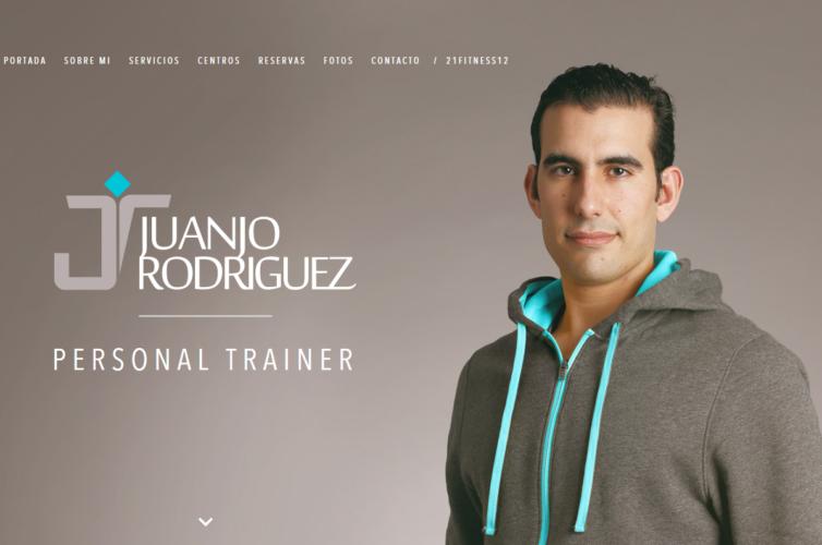 Juanjo Rodriguez