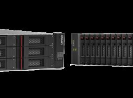 Lenovo-Storage-D1212-D1224