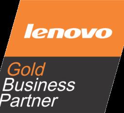 Por que somos partner de Lenovo?