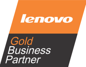 lenovo-gold-business-partner