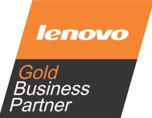 lenovo-gold-business-partner