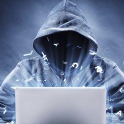 Seguridad Informática en las Empresas