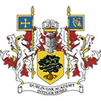 Dublin Oak Academy