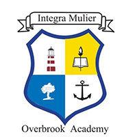 Overbrook Academy